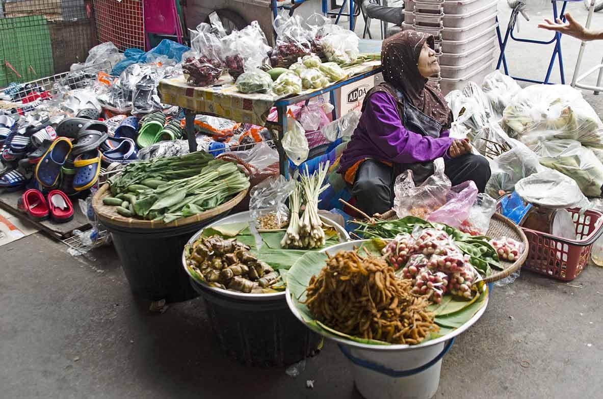 ayutthaya-market