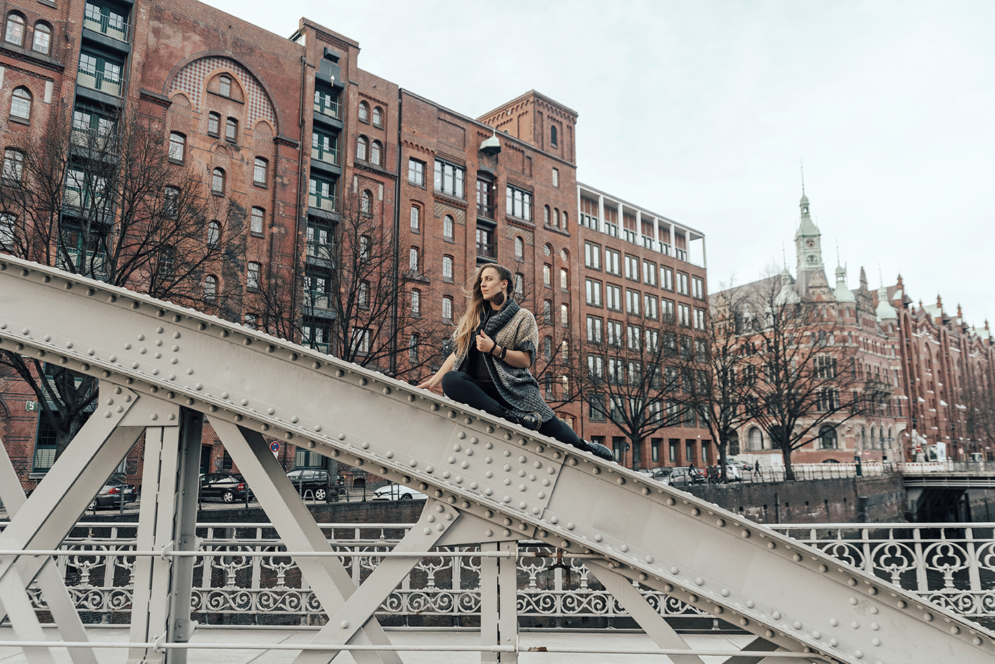 THE 12 MOST PHOTOGENIC SPOTS IN HAMBURG YOU CAN'T MISS + USEFUL TIPS