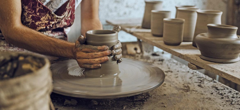 ceramica 4 120