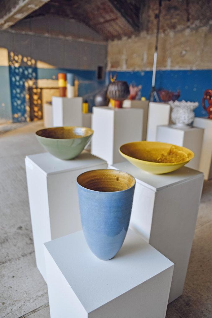 toscana ceramica montelupo fiorentino