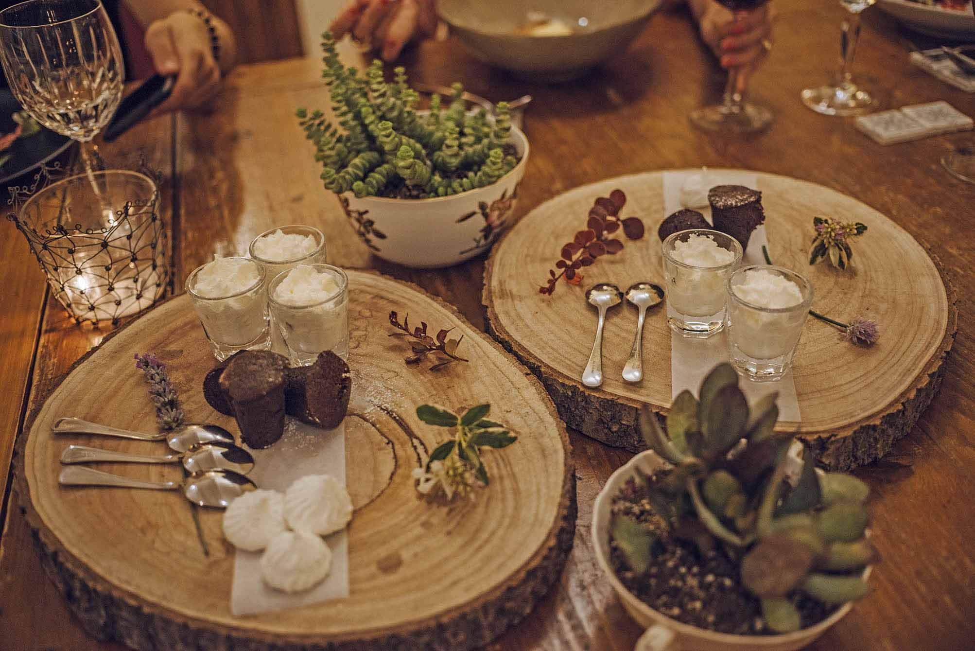 aromi orto e cucina girasoli