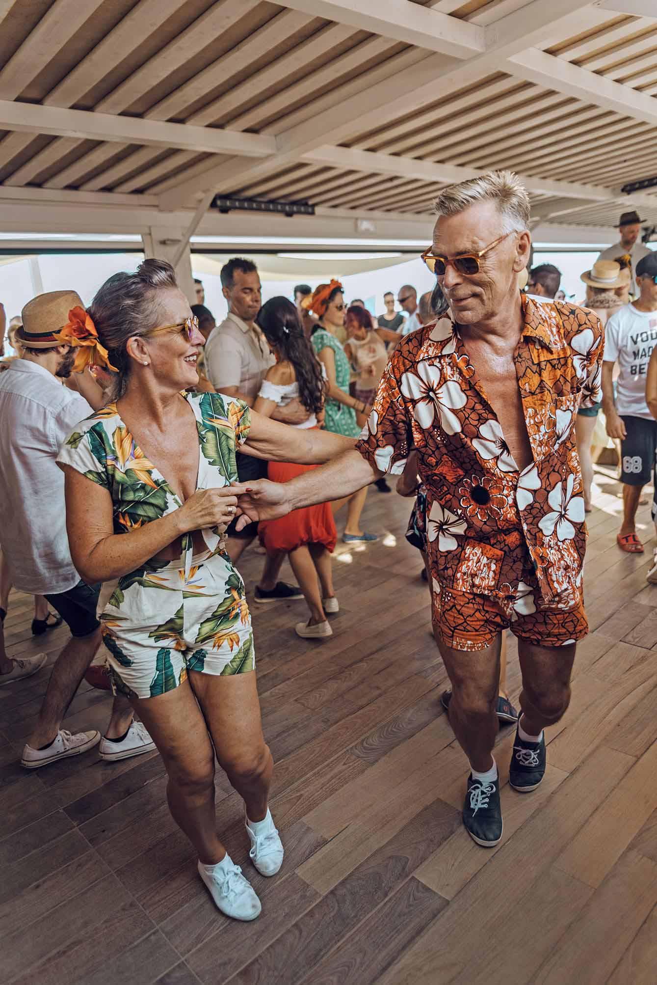 SUMMER JAMBOREE 2018: IL FESTIVAL ROCK'N'ROLL DELL'AMERICA ANNI 40′ E 50′ RITORNA A SENIGALLIA