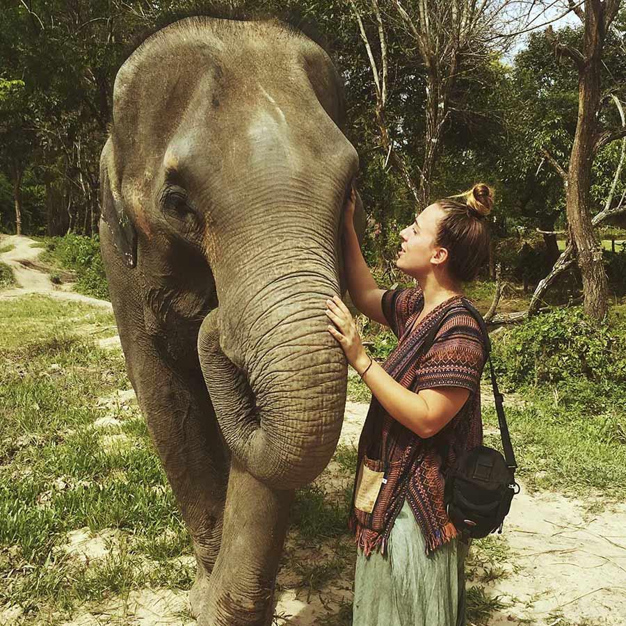 irene ferri photographer travel blogger