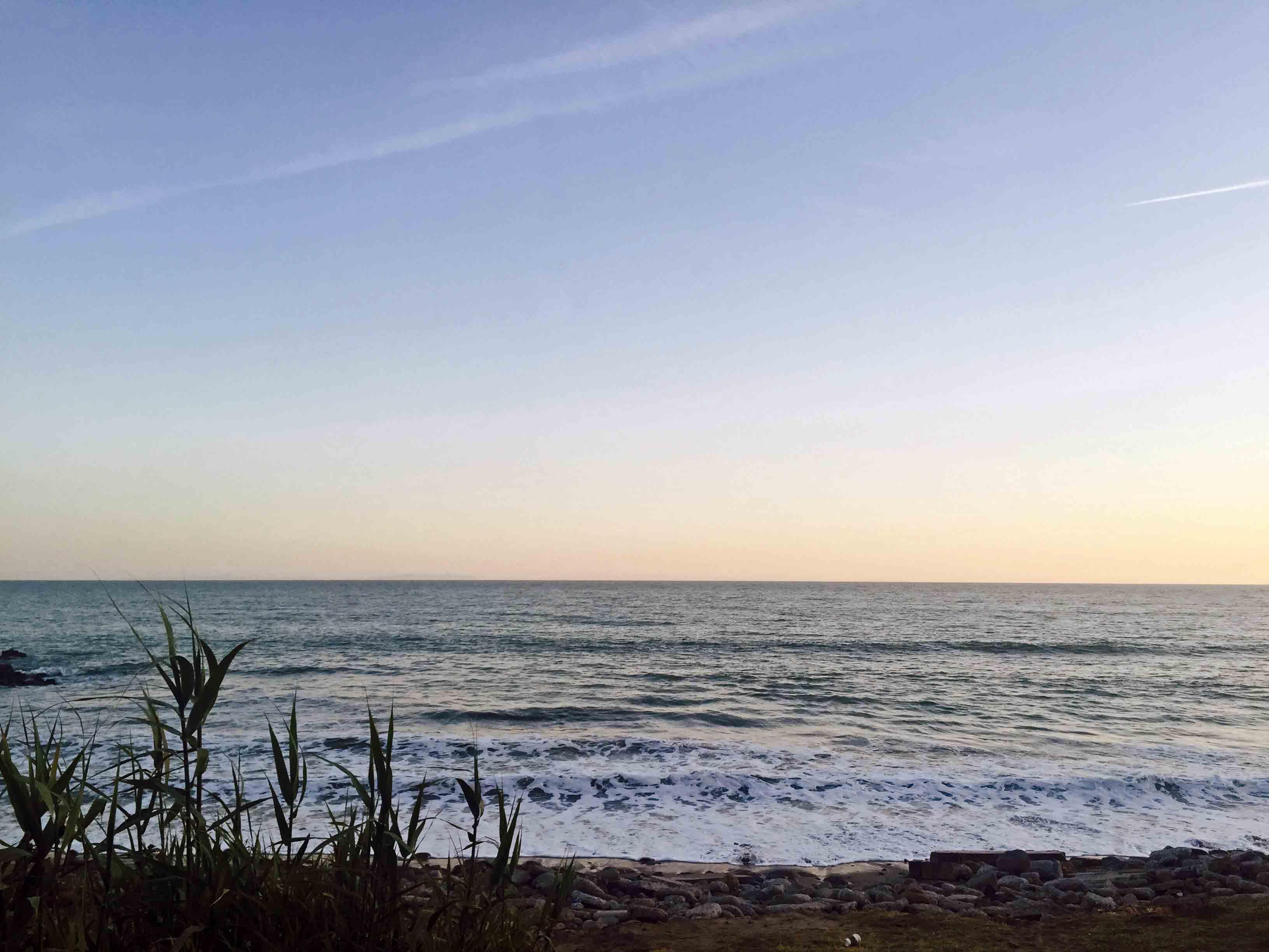 malibu ocean drive