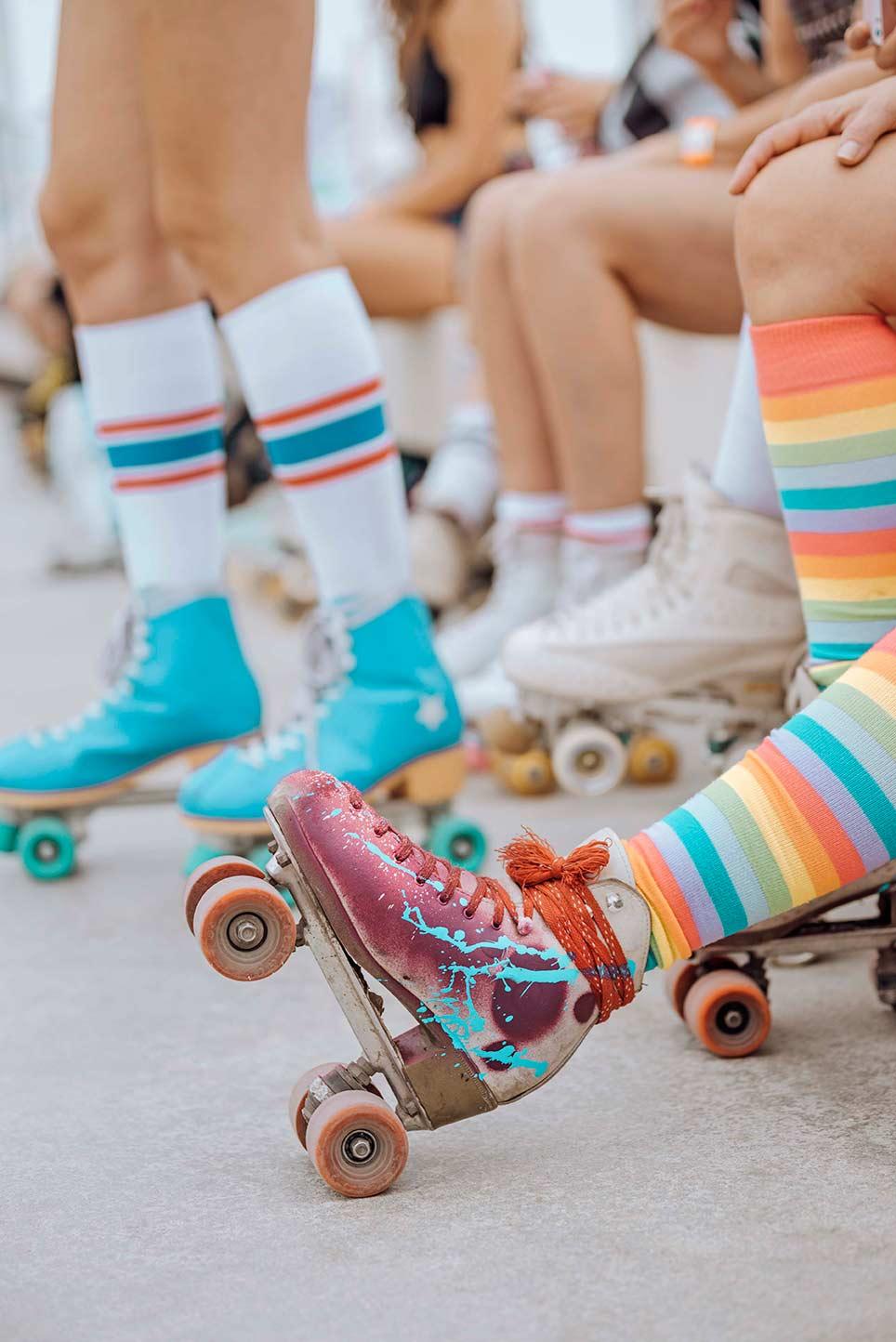 skate festival europe