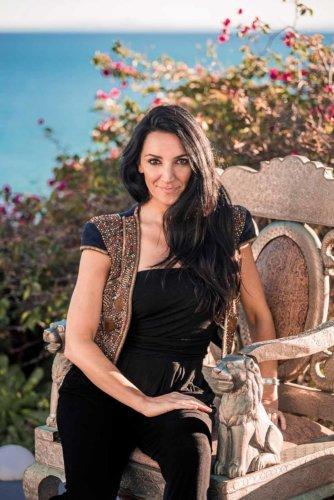 personal branding photoshoot los angeles milano italy