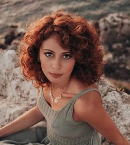 Donatella Ficarra