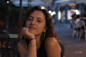 Elisa Nobile